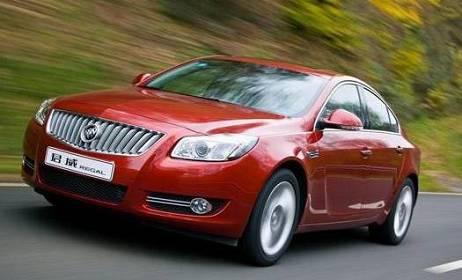 商务租车包车-展现企业实力价格超级实惠