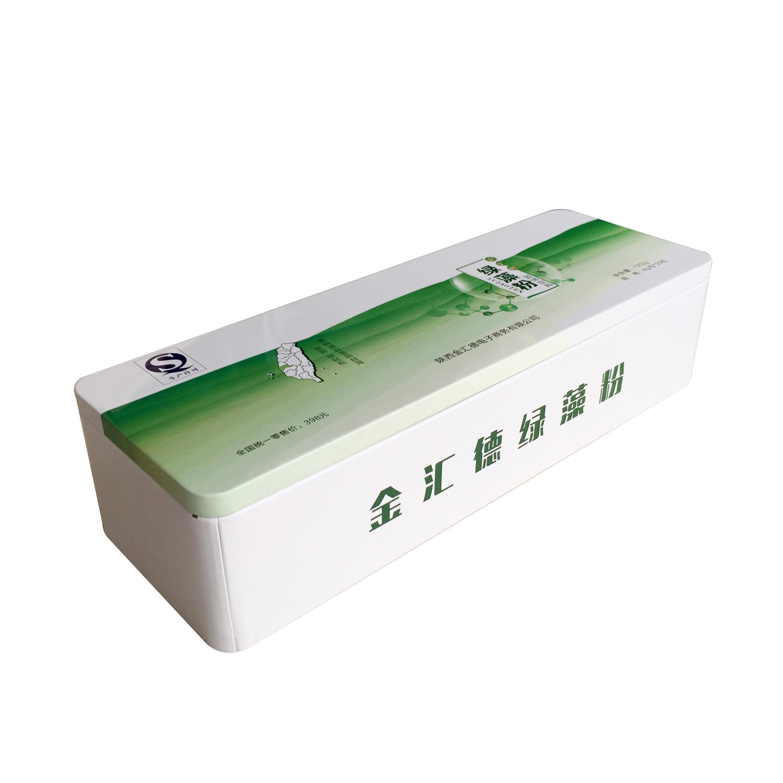金汇德绿藻粉