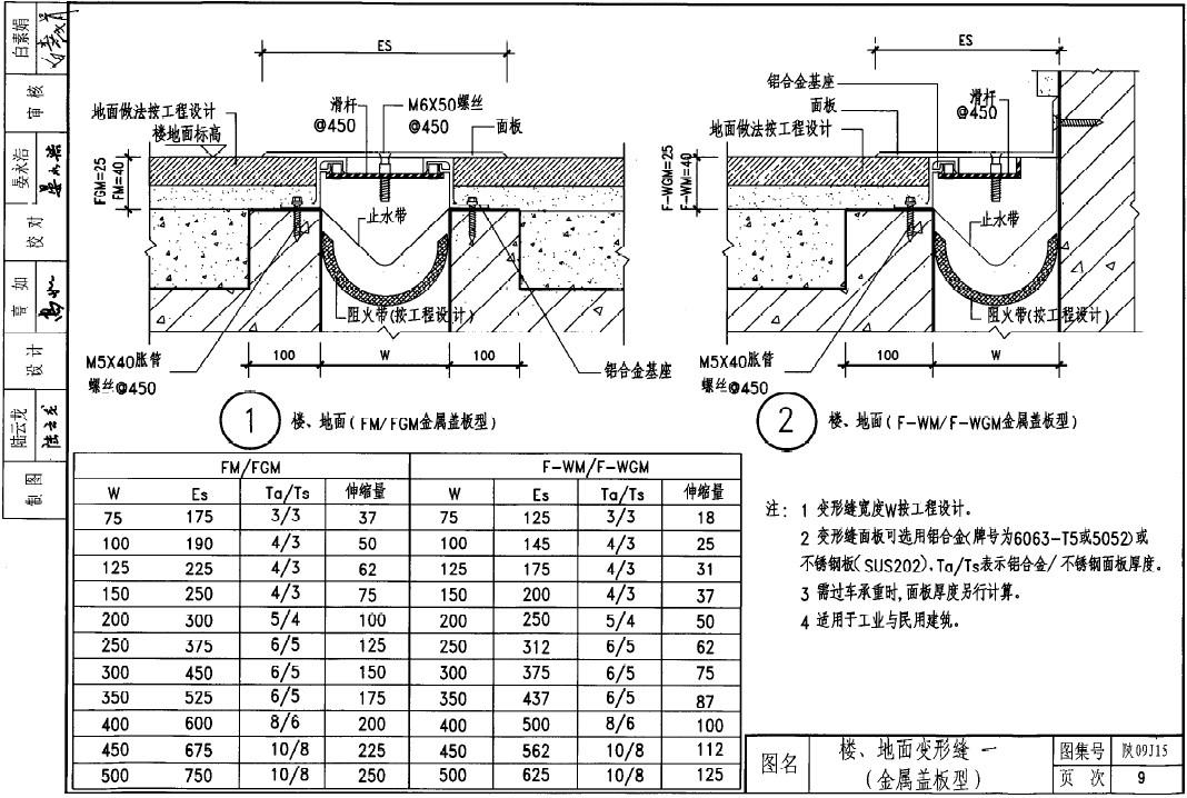 电路 电路图 电子 工程图 平面图 原理图 1068_718