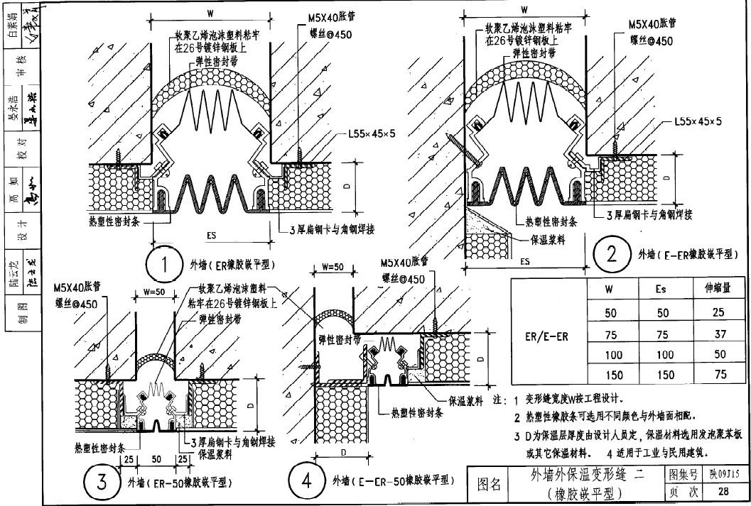 电路 电路图 电子 原理图 1057_713