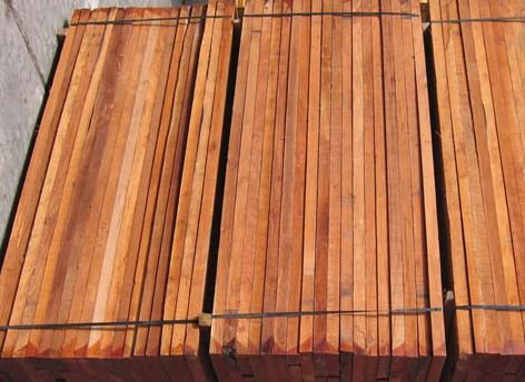 西安木材加工