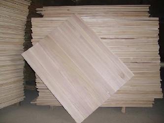 木材加工设备
