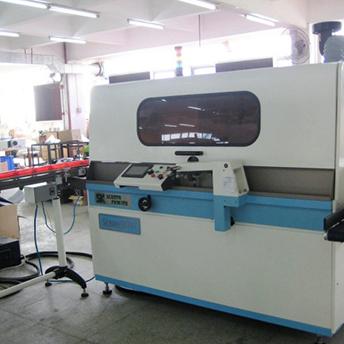 多功能丝网印刷机