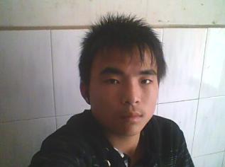 创业学员:邓绿华