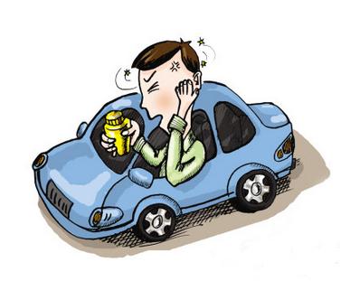 残疾人想学习驾照,在据有c5培训资质及具有c5车型教练车的驾校报名图片