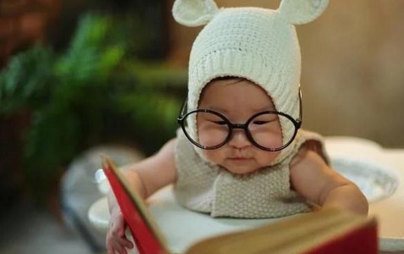读《 论语 》给宝宝起个好名字