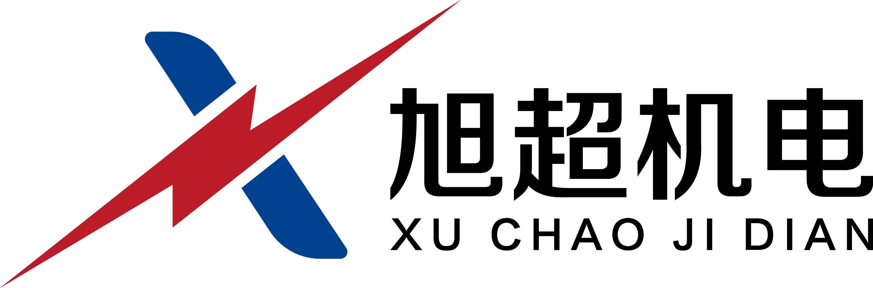 logo logo 标志 设计 矢量 矢量图 素材 图标 2864_945