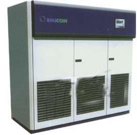 机房专用空调维护