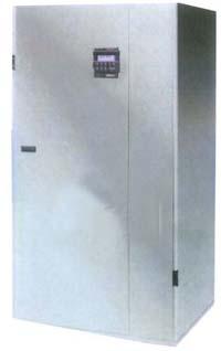 机房专用空调维修保养
