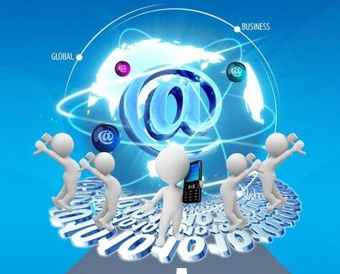 互联网助力物流模式加速进化
